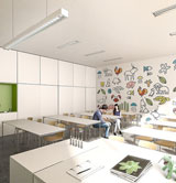 00-stajn-arhitekti-stajn-architects-arhitektura-architecture-interier-interior-school-sola-naslovna
