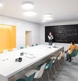 00-stajn-arhitekti-stajn-architects-arhitektura-architecture-interier-interior-school-sola-small-naslovna