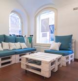 03-skupina-stajn-group-stajn-srce-interier-interior-design-pohistvo-furniture-rocno-izdelano-handmade-eur-palete-naslovna-slika