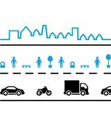03-skupina-stajn-group-stajn-urbani-test-urban-test-strategija-strategy-urbanizem-urban-planing-naslovna-slika
