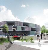 13-skupina-stajn-group-stajn-natecaj-europan-kreisacker-render-stanovanja-housing-siemens-naslovna-slika