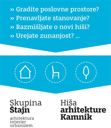 skupina-stajn-group-stajn-arhitekturna-svetovalnica