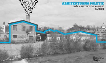 skupina-stajn-group-stajn-arhitekturno-poletje-architectur-summer