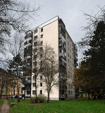 skupina-stajn-energy-sustainable-renovation-apartments-ljubljana
