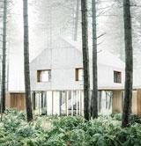 00-stajn-arhitekti-stajn-architects-arhitektura-architecture-vizualizacija-vizualization_naslovna
