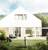 09-skupina-stajn-group-stajn-frauenstetten-arhitektura-architecture-vizualizacija-vizualization_naslovna