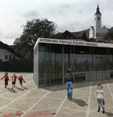 09-skupina-stajn-group-stajn-urbanizem-urban-planing-natecaj-polhov-gradec-competition-naslovna-slika